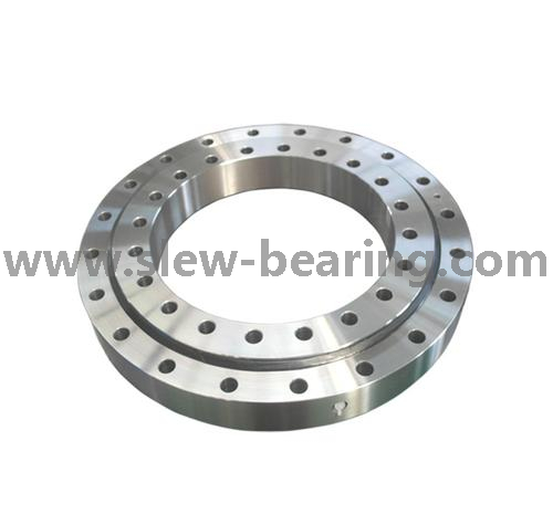 Hot Sale Single Row Ball Turntable Slewing Ring Bearing UNIC 330
