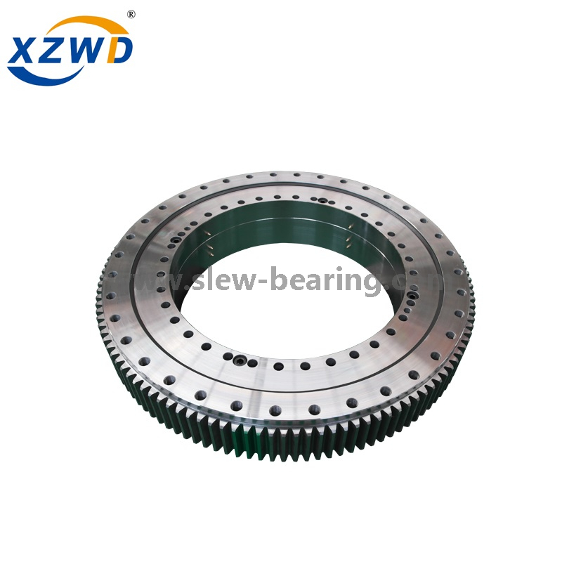 High quality of slewing bearing for Mining