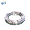 Four-point Contact Rolling Element Ball Slewing Ring Turntable