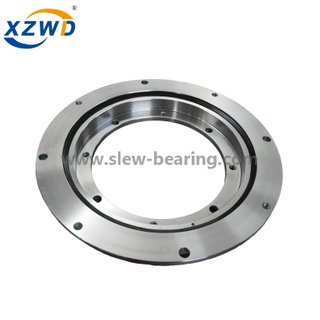 Light Type Flange Slewing Bearing
